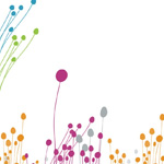 2。賃貸管理営業の収入源